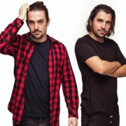 dimitri vegas and like mike