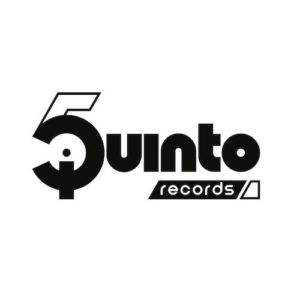5uinto records