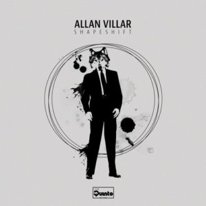 allan villar shapeshift