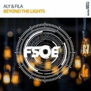 aly fyla beyond the lights trance