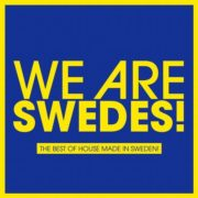 we are swedes the best house