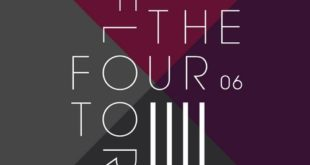 four to the floor 6