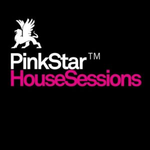 pinkstar records