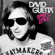 Davodguetta-one-love