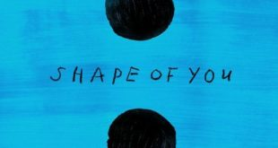 shape-of-you-ed-sheeran