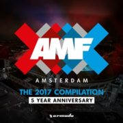 amf-amsterdam-the-2017-compilation
