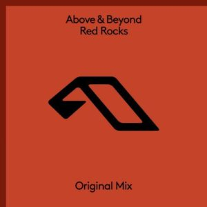 above-e-beyond-red-rocks