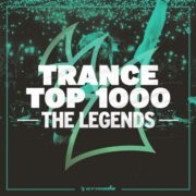 trance-top-1000-legends