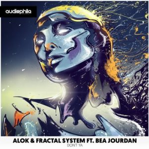 alok-dont-ya-feat-bea-jourdan
