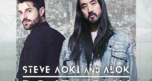 steve-aoki-and-alok-do-it-again