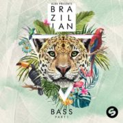 brazilian-bass-part1